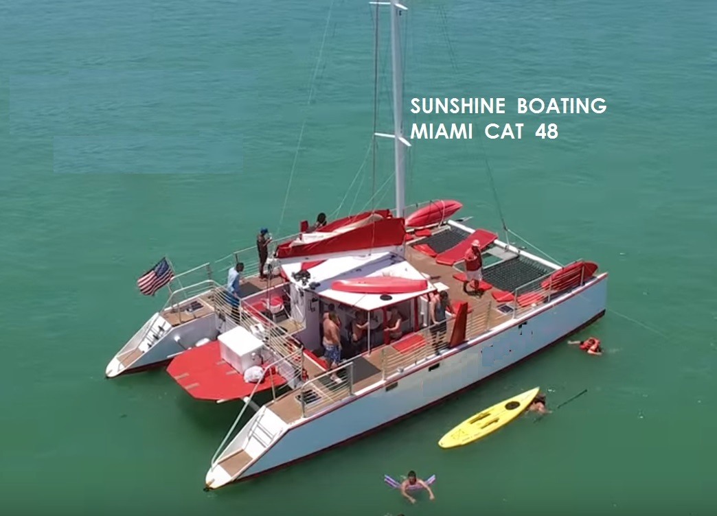 sunshine-boating-miami-cat-48-d