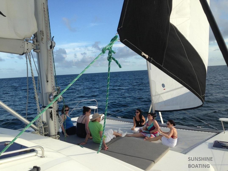 46-leopard-sunshine-boating-g