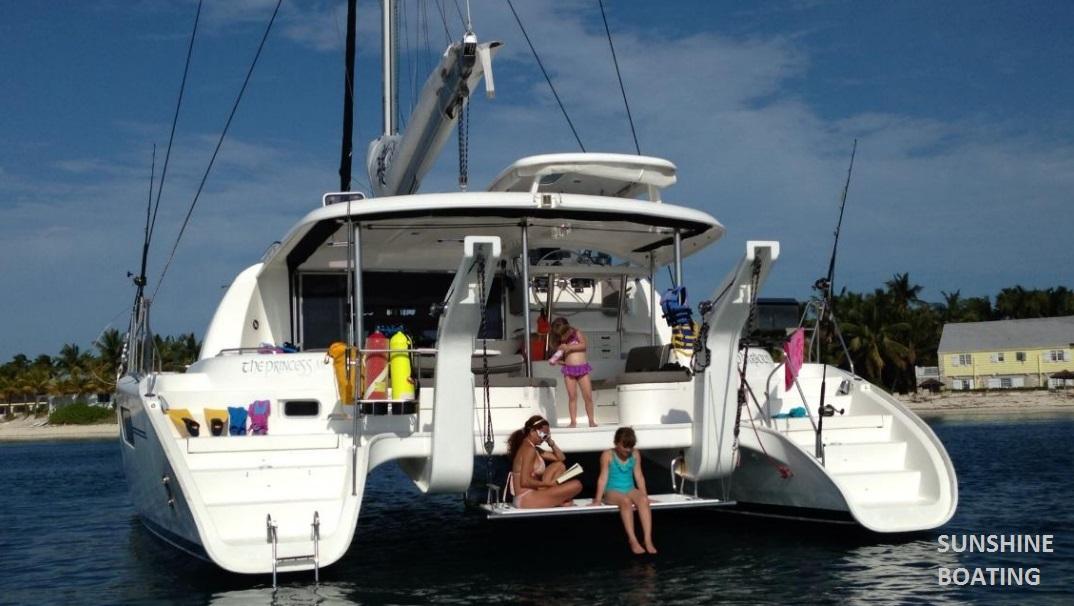 46-leopard-sunshine-boating-i
