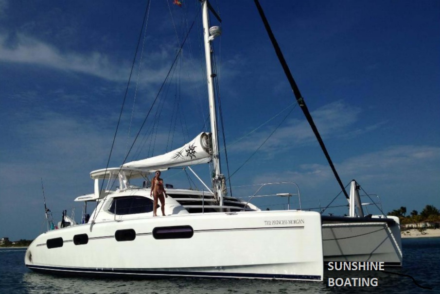 46-leopard-sunshine-boating-m