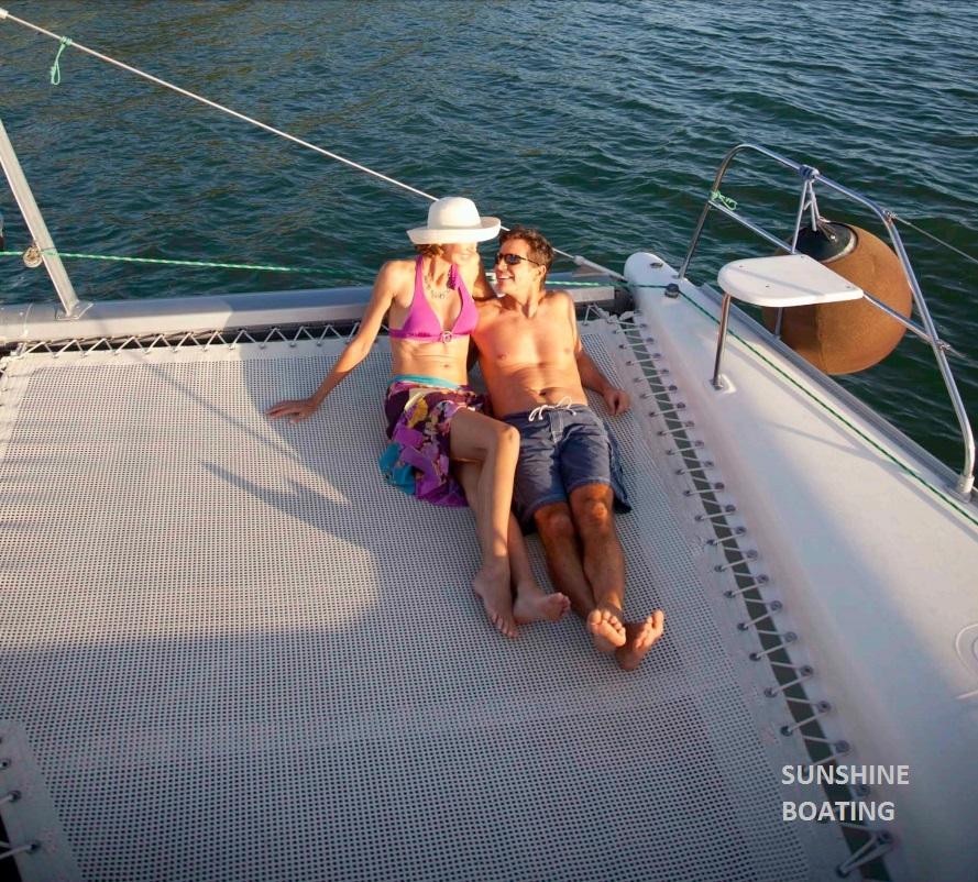 46-leopard-sunshine-boating-q