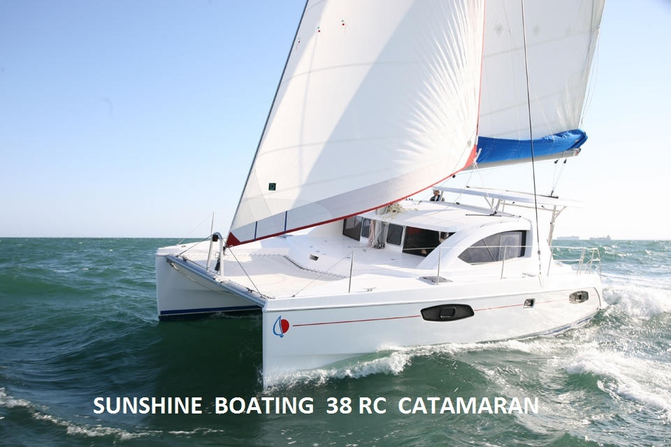 sunshine-boating-38-rc-cat-a