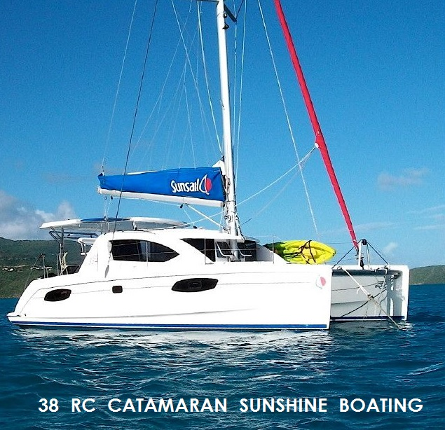 sunshine-boating-38-rc-cat-b