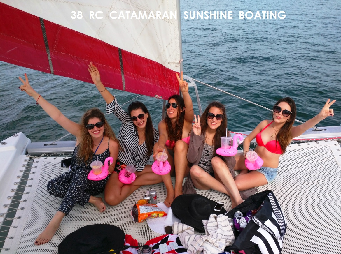 sunshine-boating-38-rc-cat-c