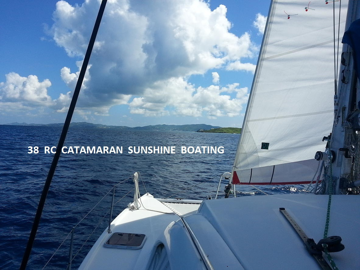 sunshine-boating-38-rc-cat-d