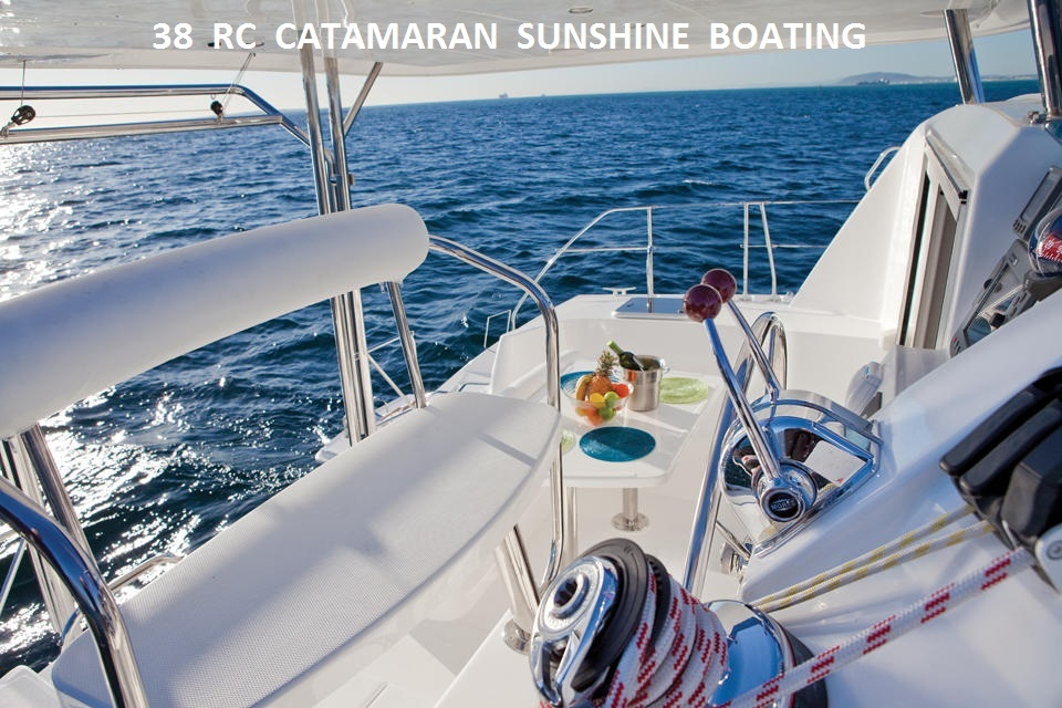 sunshine-boating-38-rc-cat-e