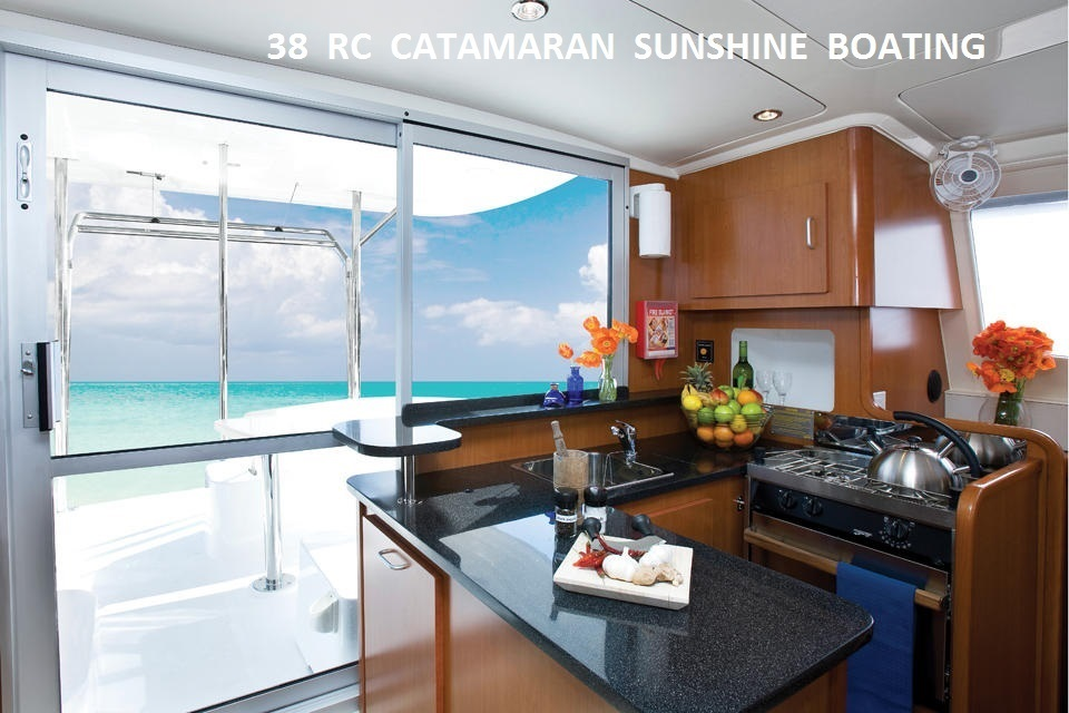 sunshine-boating-38-rc-cat-f