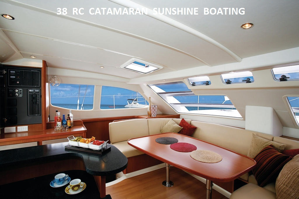 sunshine-boating-38-rc-cat-g