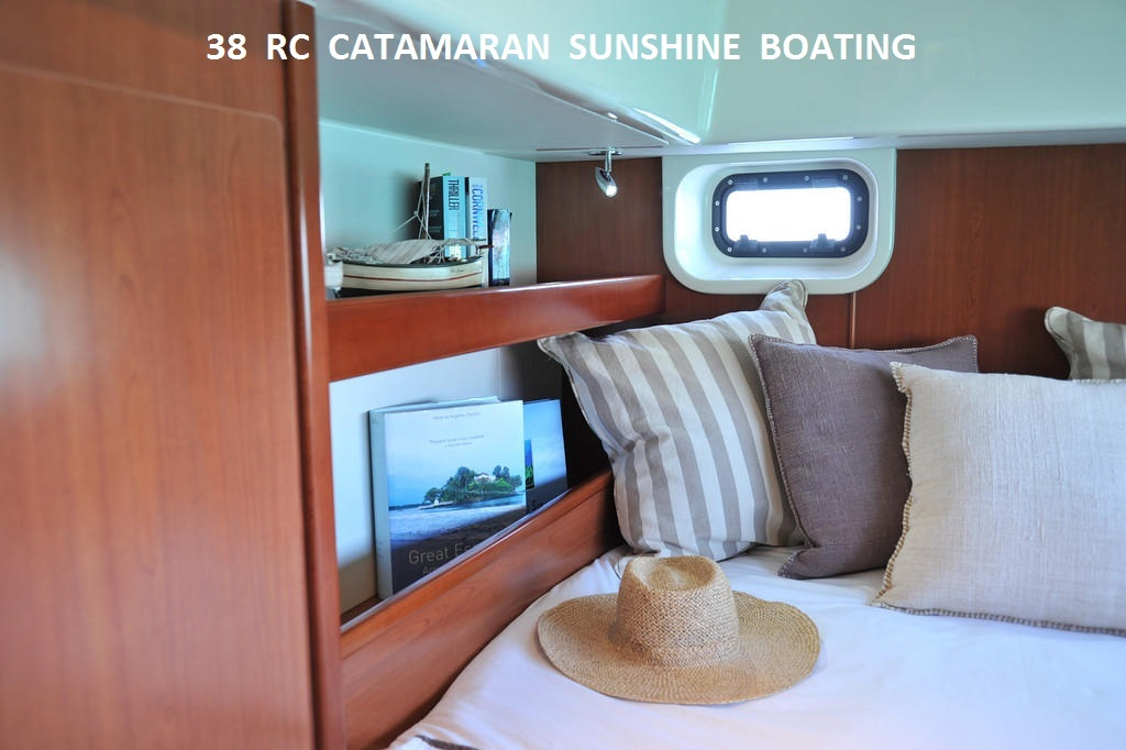 sunshine-boating-38-rc-cat-h