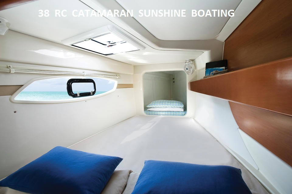 sunshine-boating-38-rc-cat-i