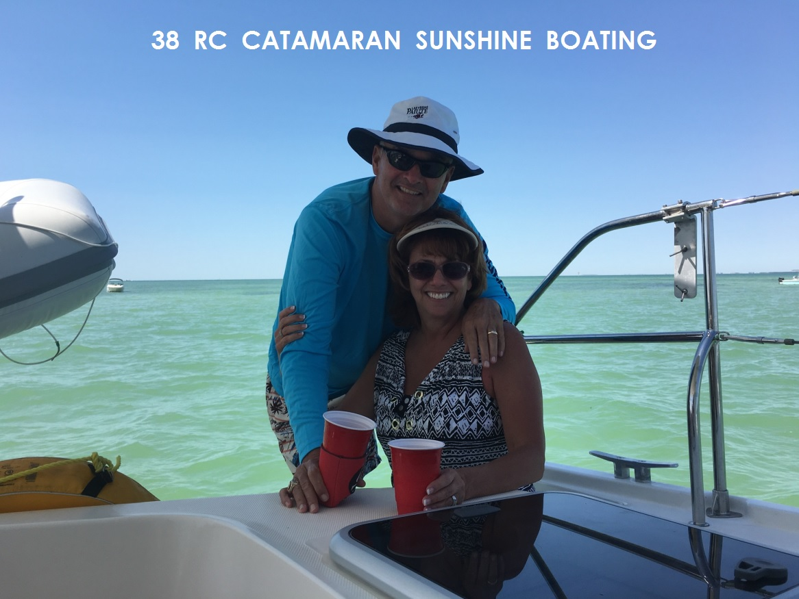 sunshine-boating-38-rc-cat-l