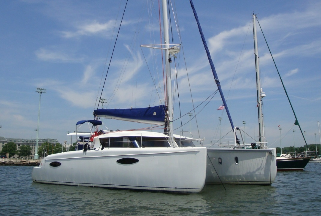 sunshine-boating-44-fp-cat-a