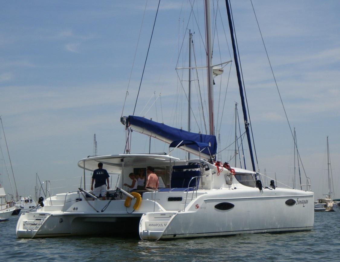 sunshine-boating-44-fp-cat-g