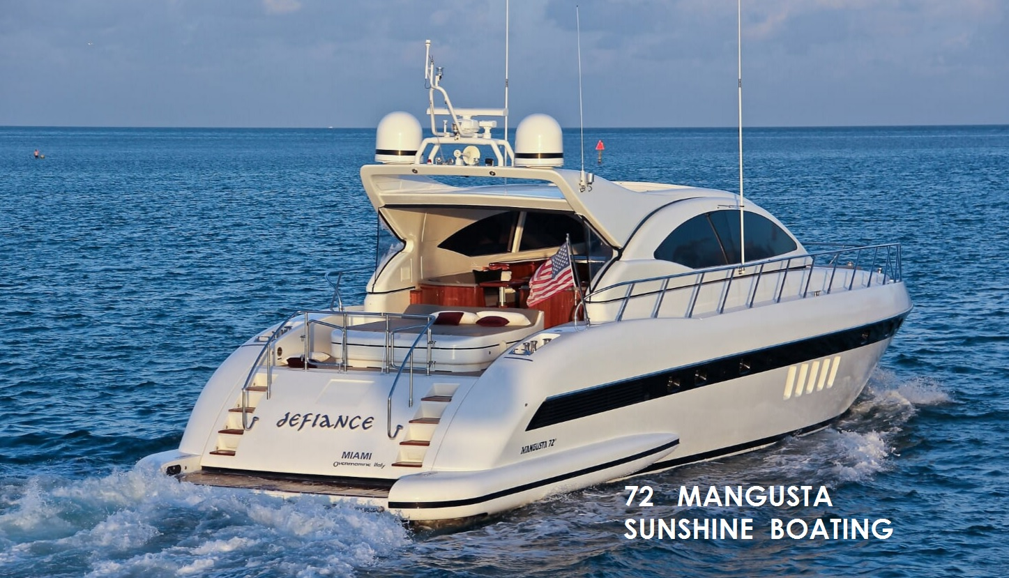 sunshine-boating-manusta-72-a