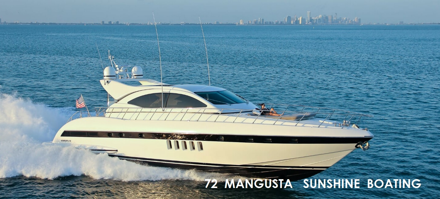 sunshine-boating-manusta-72-aa
