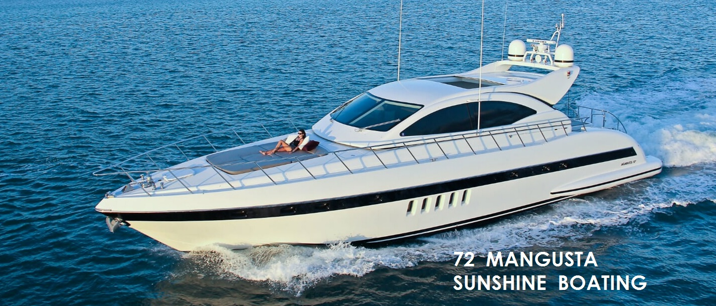 sunshine-boating-manusta-72-b