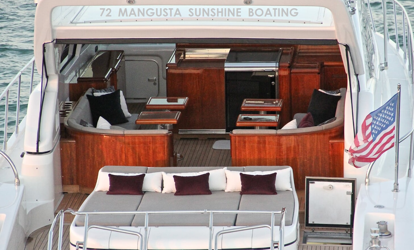 sunshine-boating-manusta-72-e