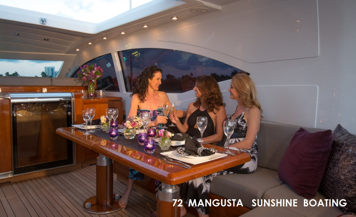 sunshine-boating-manusta-72-l