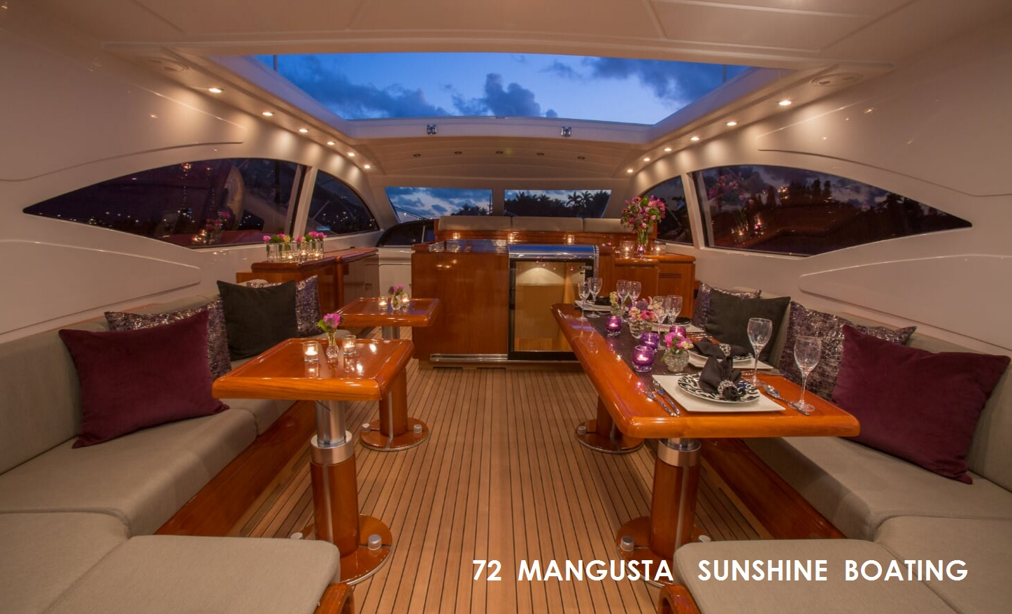 sunshine-boating-manusta-72-m