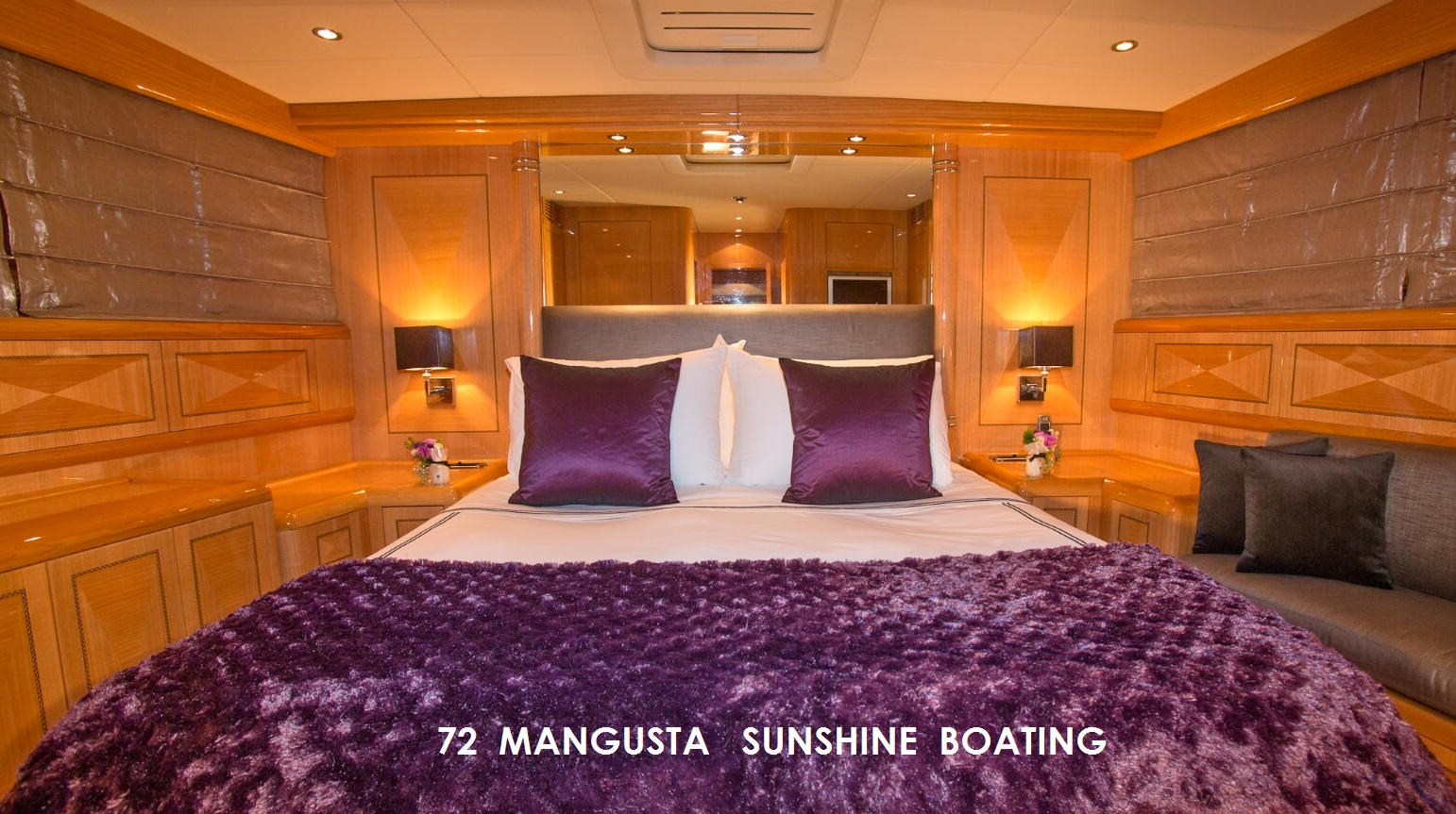 sunshine-boating-manusta-72-o