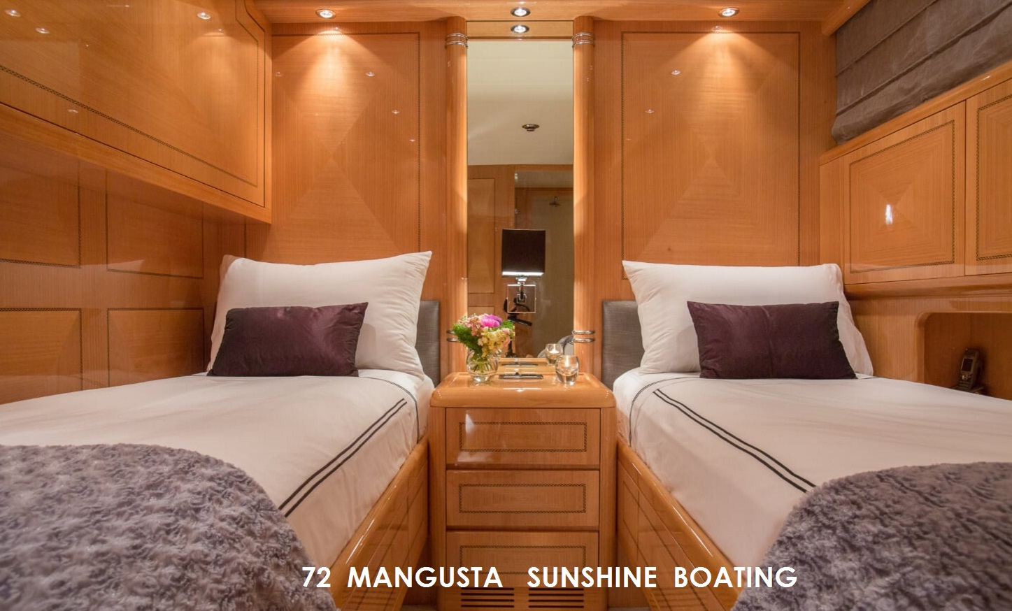 sunshine-boating-manusta-72-q