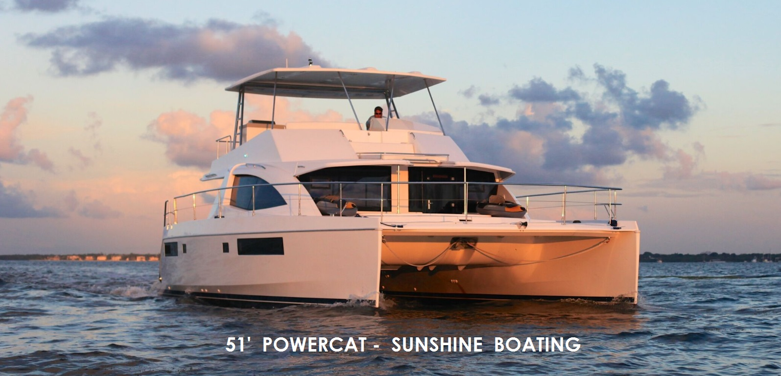 sunshine-boating-powercat-51-b