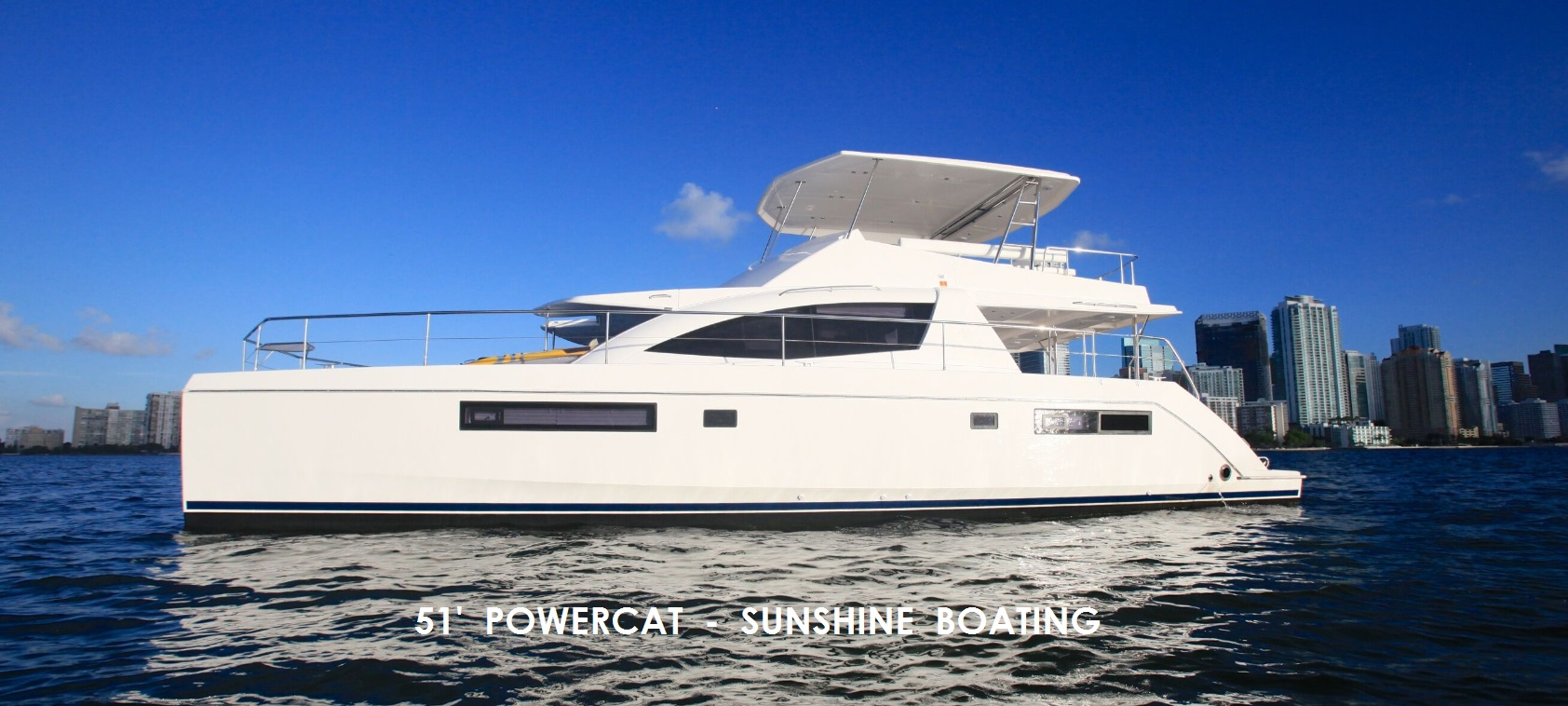 sunshine-boating-powercat-51-c