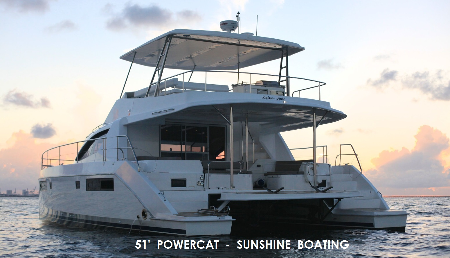 sunshine-boating-powercat-51-d