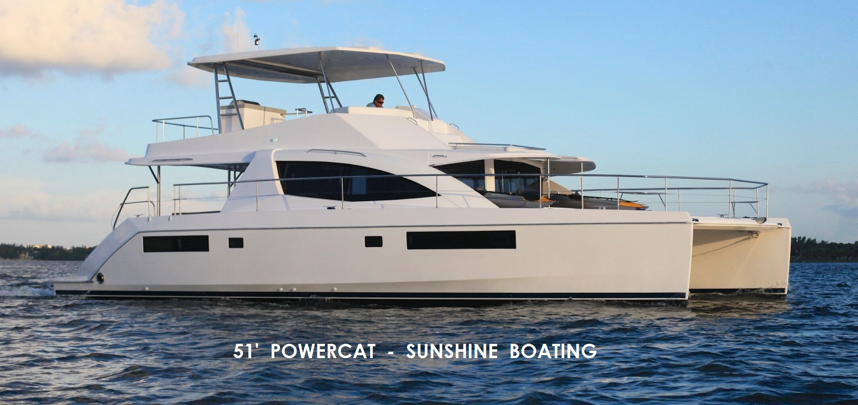 sunshine-boating-powercat-51-e