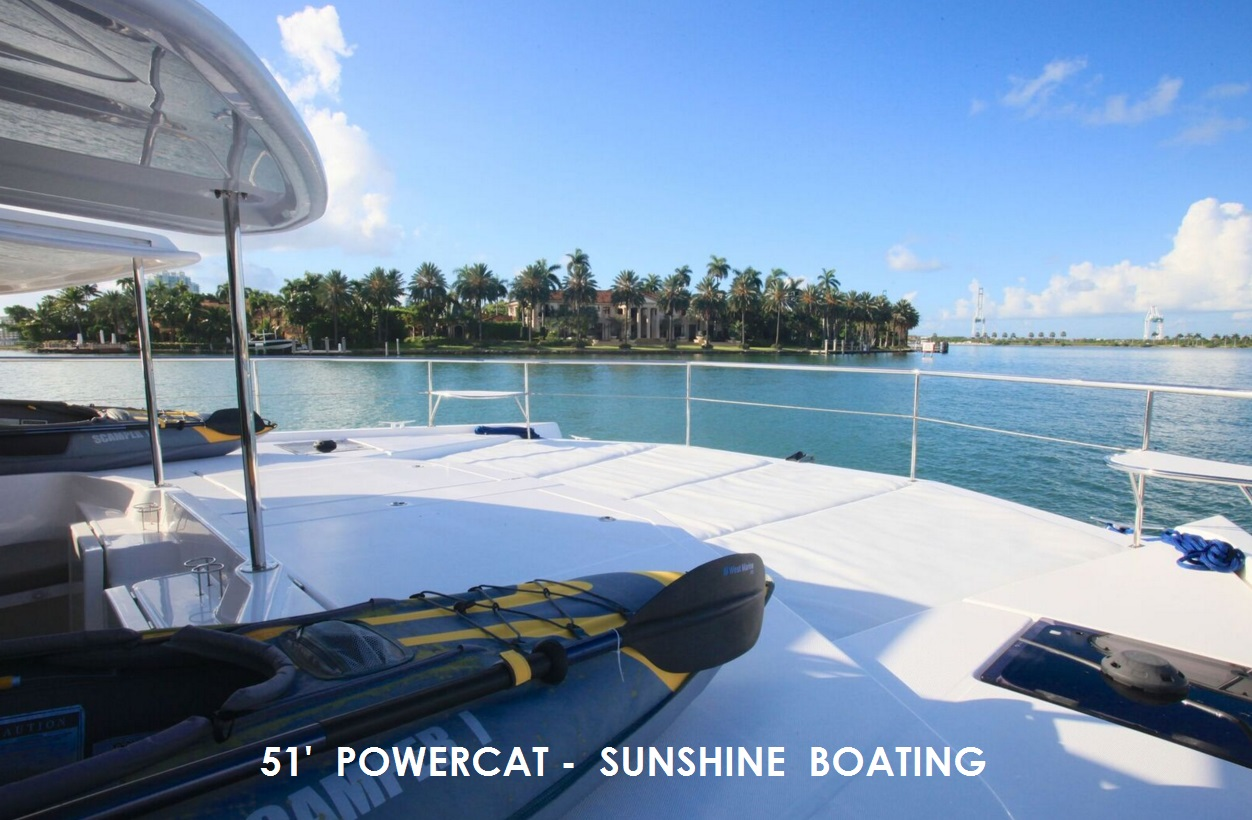 sunshine-boating-powercat-51-f
