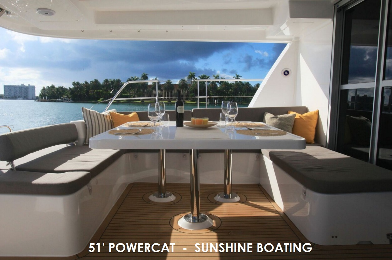 sunshine-boating-powercat-51-g