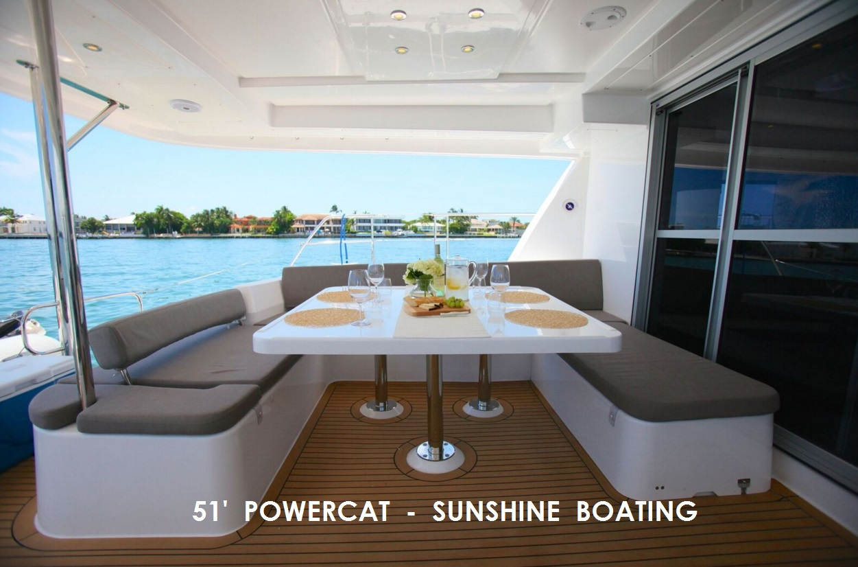 sunshine-boating-powercat-51-h