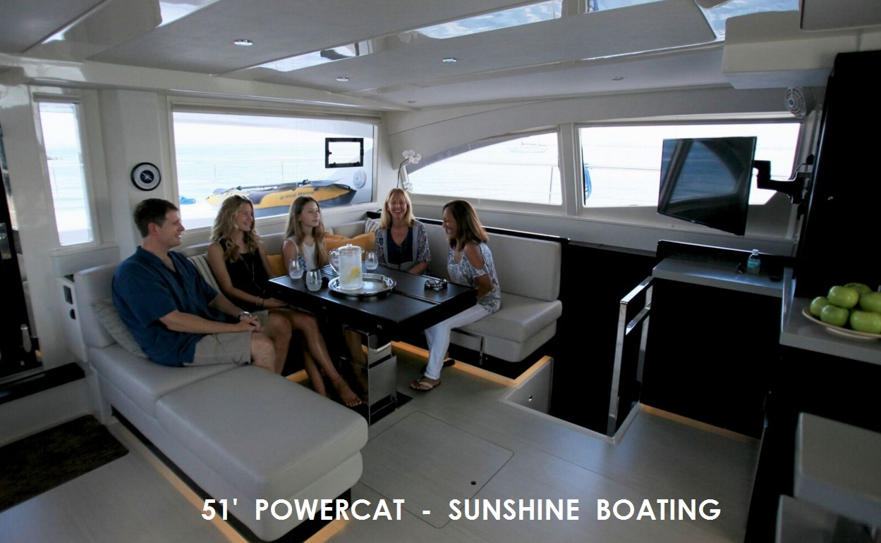 sunshine-boating-powercat-51-i