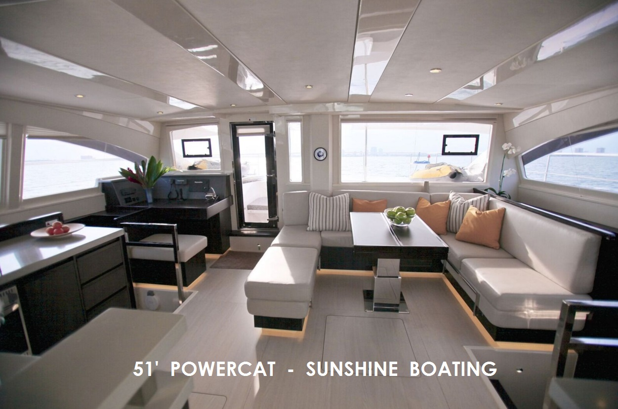 sunshine-boating-powercat-51-j