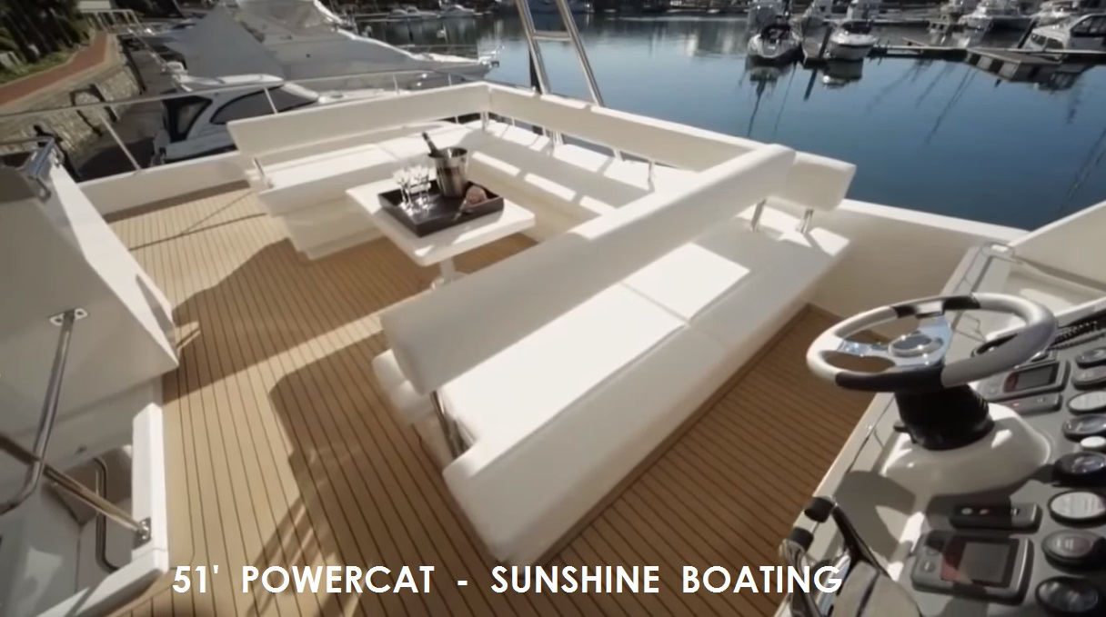 sunshine-boating-powercat-51-k