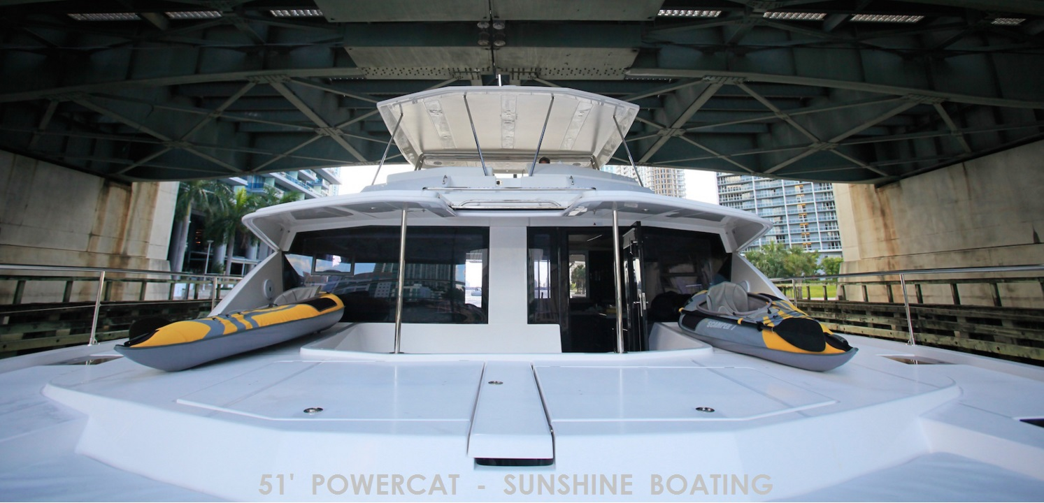 sunshine-boating-powercat-51-l