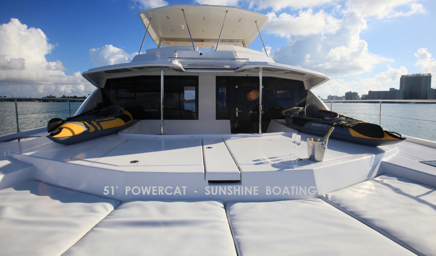 sunshine-boating-powercat-51-m