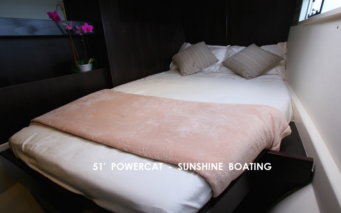 sunshine-boating-powercat-51-n