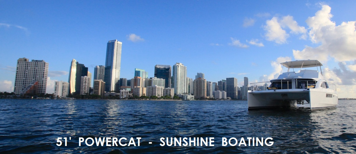sunshine-boating-powercat-51-o