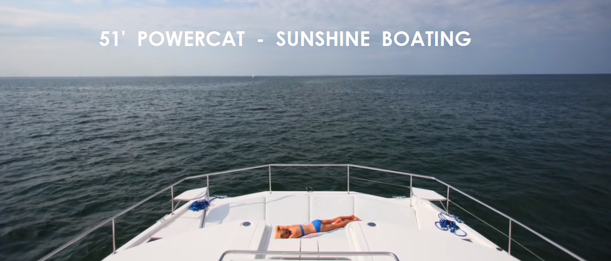 sunshine-boating-powercat-51-p