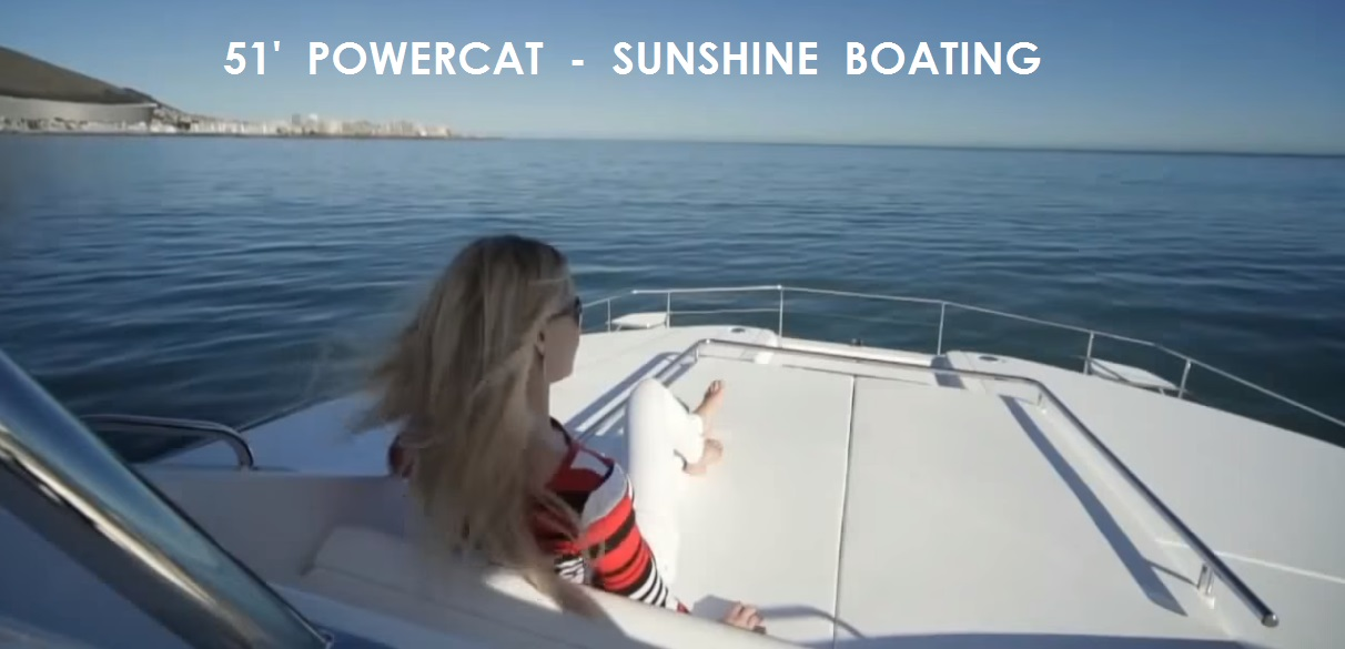sunshine-boating-powercat-51-q