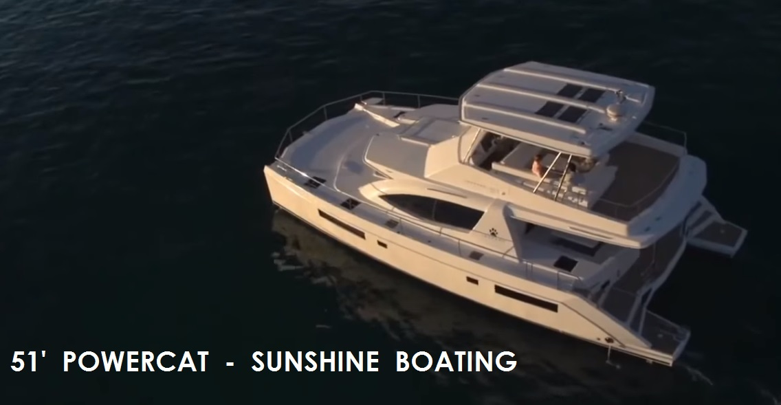sunshine-boating-powercat-51-r