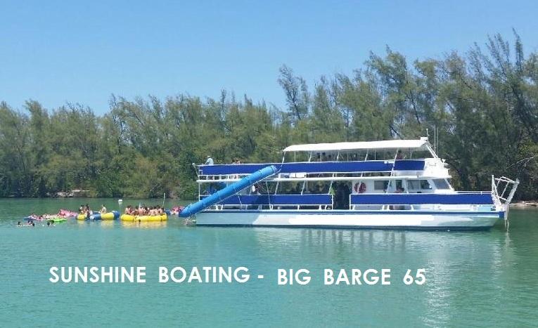 sunshine-boating-100-big-barge-a