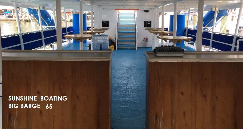 sunshine-boating-100-big-barge-b