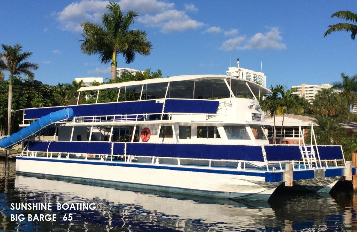 sunshine-boating-100-big-barge-c
