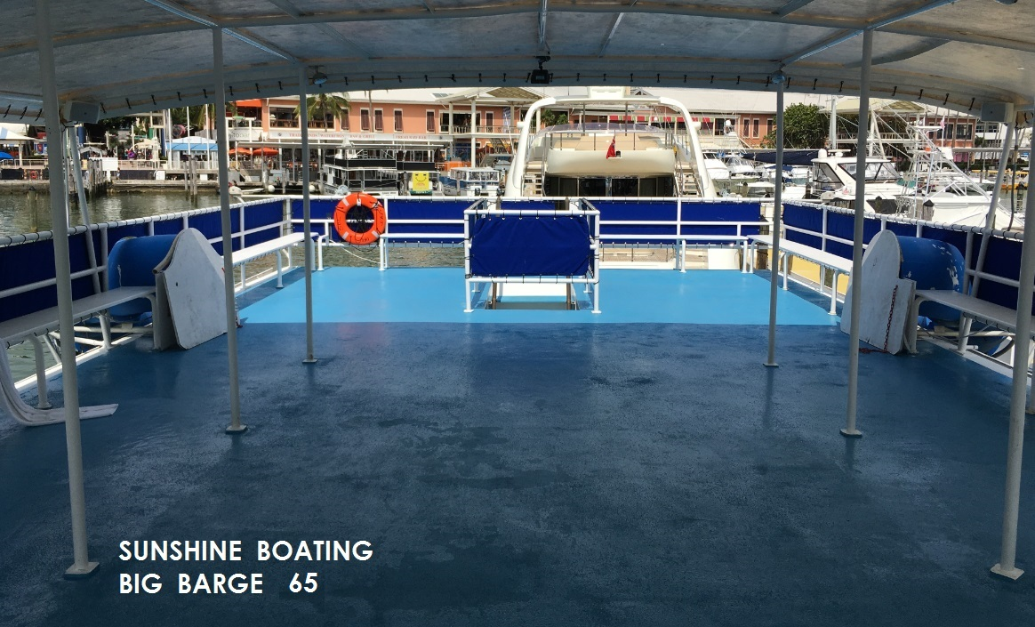 sunshine-boating-100-big-barge-d