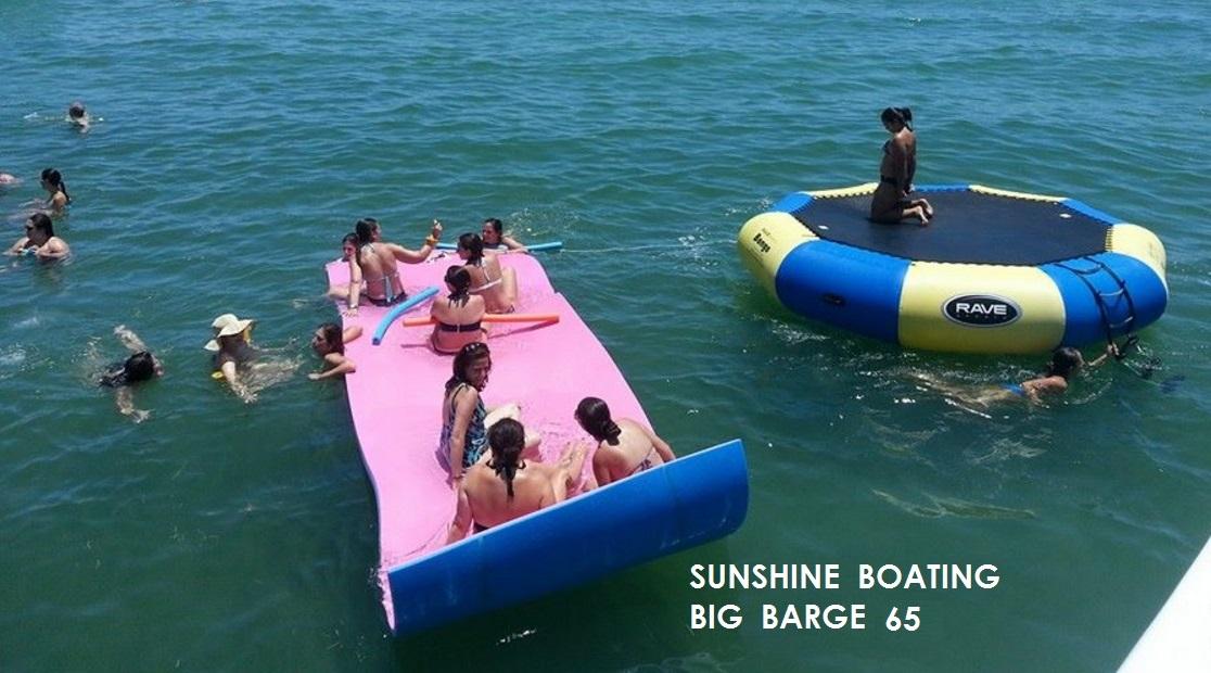 sunshine-boating-100-big-barge-e