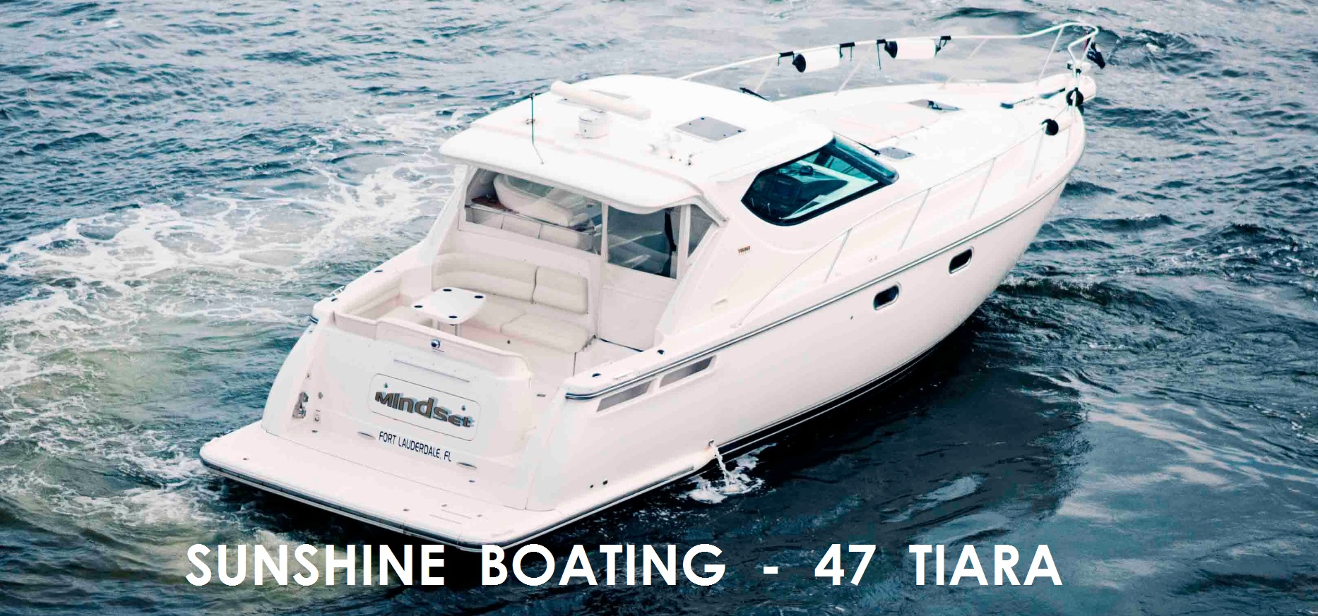 sunshine-boating-47-tiara-1