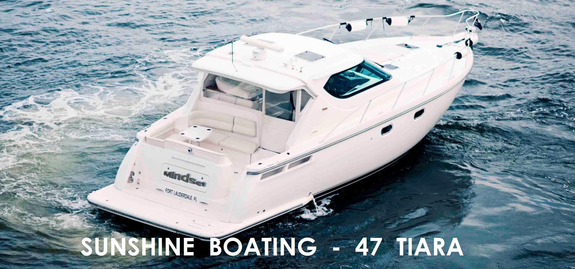 sunshine-boating-47-tiara-1