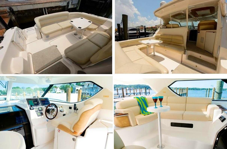 sunshine-boating-47-tiara-16